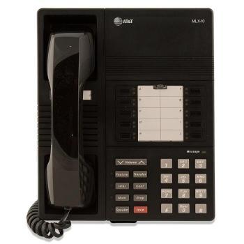 Avaya Legend MLX 10 Phone Refurbished