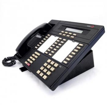 Avaya Legend MLX 28D Phone Refurbished