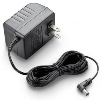 Plantronics Replacement AC Adapter for CS50, CS55, CS70, 510 New