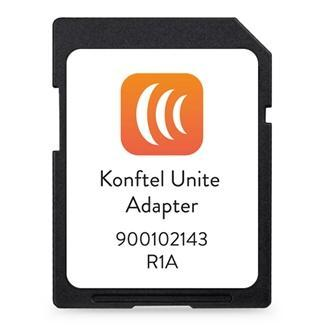 Konftel Unite Adapter for Konftel 300Wx