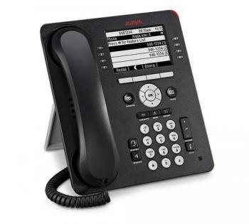 Avaya 9608 Global IP Phone (9608D02A ) Refurbished