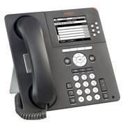 Avaya 9630G IP Phone Refurbished