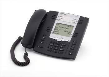 Mitel 6735i IP Phone PoE New