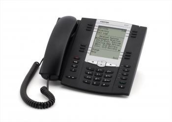 Mitel 6737i IP Phone New
