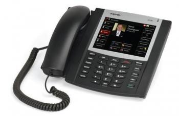 Mitel 6739i IP Phone New