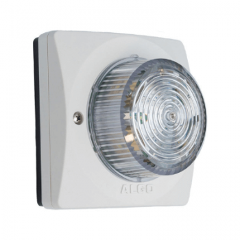 Algo 8128 SIP Strobe Light