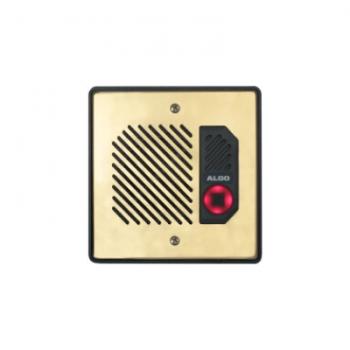 Algo 3202 Digital Door Phone for 3226 / 3228 / 8028 Doorphones (Brass)