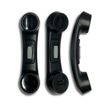 Algo 1097-70SS PTT Avaya 1120SS/SA Handset