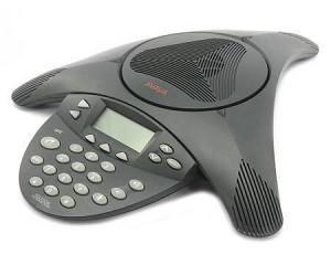 Avaya 1692 IP Speakerphone PoE Refurbished