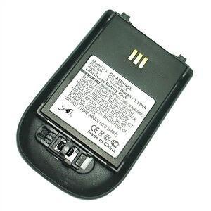Avaya 3725 Handset Battery New