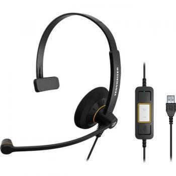 EPOS Sennheiser SC 30 USB ML Headset