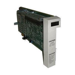 Avaya TN799B C-LAN Card Refurbished