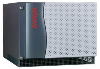 Avaya G650 Media Gateway Refurbished