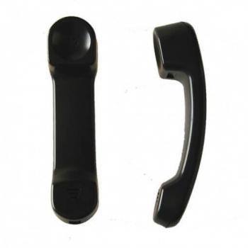 Nortel T7000 & M3900 Series Handsets 2 Pack New