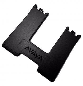Avaya J129 Replacement Stand New