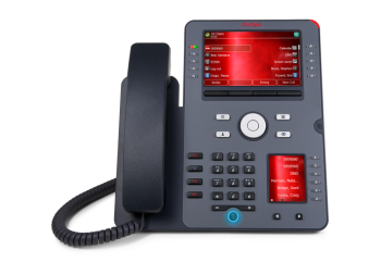 Avaya J189 IP Phone New