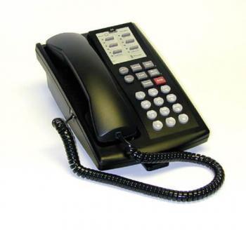 Avaya PARTNER 6B Phone Refurbished