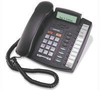 Aastra 9133i IP Phone New