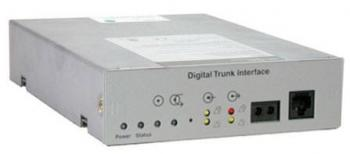 Nortel BCM-DTM Module (T1/PRI) Refurbished
