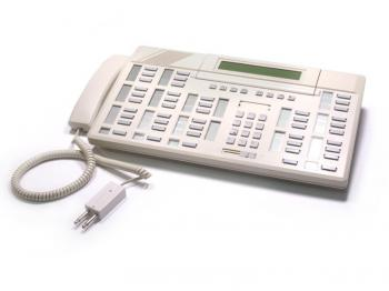 Nortel Meridian M2250 Console Refurbished
