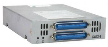 Nortel BCM DSM32+ 32 Station Module