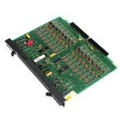 Nortel Digital Line Card Refurbished