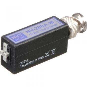NVT Phybridge NV-208A-M Passive Video Transceiver