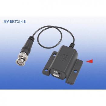 NVT Phybridge NV-BKT214-8 Mounting Bracket