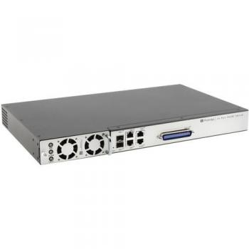 NVT Phybridge NV-PL-024 PoLRE 24 Port Long Reach Single Pair PoE Managed Switch with 500 Watt