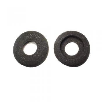 Plantronics Foam Ear Cushions for Blackwire 600 and Encore Series Headsets (Pair) - 40709-01