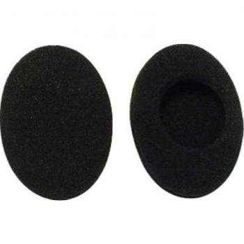 Plantronics Ear Cushions for Audio 20/60/70 DSP300 - 61478-01