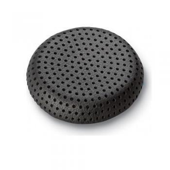 Plantronics Small Leatherette Ear Cushion for HW530 & HW540 - 88833-01