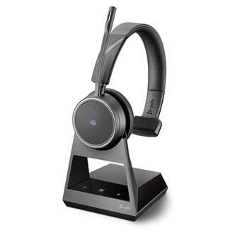 Plantronics Voyager 4210 Office Wireless Headset