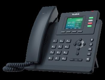 Yealink T33G Color Screen IP Phone