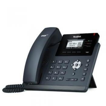 Yealink SIP-T40P IP Phone