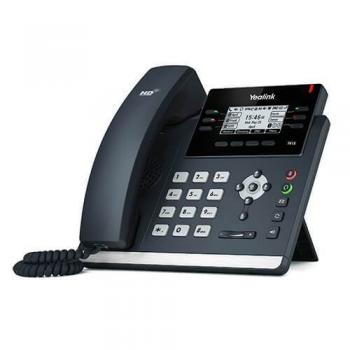 Yealink SIP-T41S IP Phone