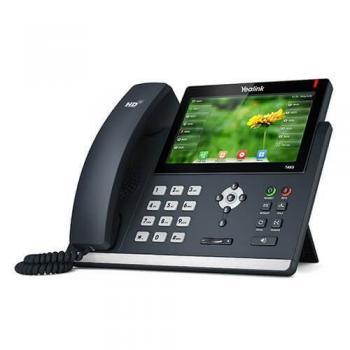 Yealink SIP-T48S IP Phone