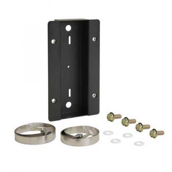 GAI-Tronics Pole Mounting Kit (for 226, 227 series)
