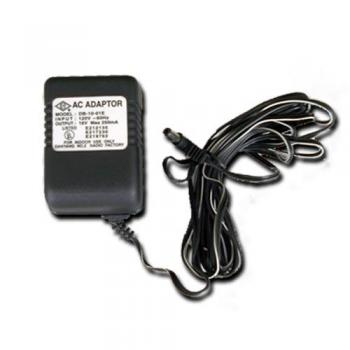 Aastra Replacement Power Supply New