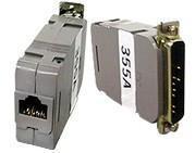 Avaya 355A Adapter Refurbished