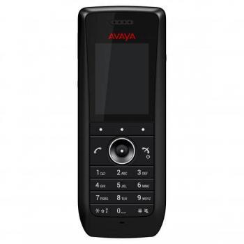 Avaya 3735 DECT Handset 700513192 New