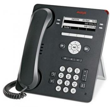 Avaya 9404 Deskphone Global (700508195) New
