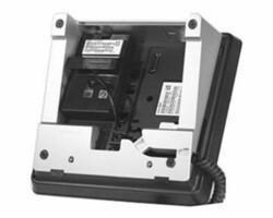 Avaya Bluetooth Adapter for 9600 Series (700383789) SBTA920A Refurbished