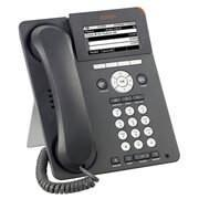 Avaya 9620 IP Phone Refurbished