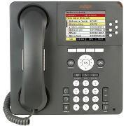 Avaya 9640 IP Phone Refurbished