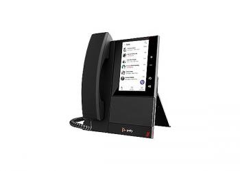 Polycom CCX 400 IP Phone