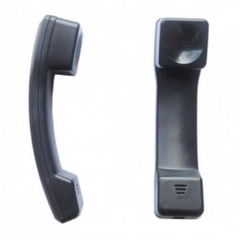 Nortel M2000, M7000 Series Handset 2 Pack New
