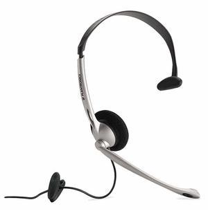 Plantronics Replacement Headset for S11 New