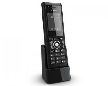 Snom M85 DECT IP Phone (00004189)