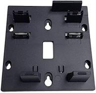 Avaya J129 Wallmount Kit with Cable